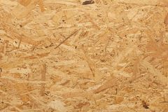 plywood fotografia de stock royalty free