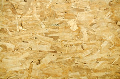 Plywood Stock Images