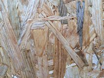 plywood fotos de stock