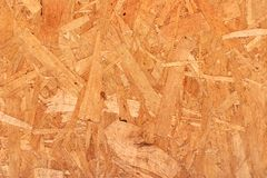 Plywood Abstract Stock Photos