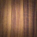 Plywood background Stock Photo