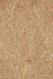 Plywood background. Plywood is contraction material and useful for contraction project Stock Image