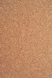 Plywood background Royalty Free Stock Images