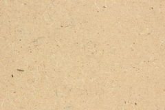 Plywood background Royalty Free Stock Photos