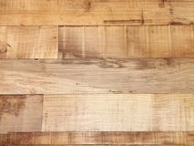 Plywood. The Plywood is a background on the table Royalty Free Stock Photos