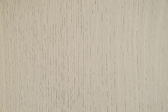 Plywood background texture Royalty Free Stock Images