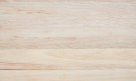 Plywood background Stock Photos