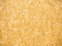 Plywood Stock Photo