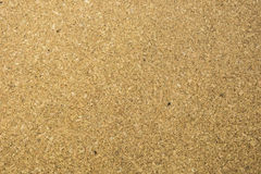 Plywood backgrounds. Brown plywood board on backgrounds Stock Photos