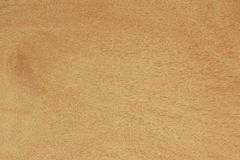 Free Plywood Board Texture In Natural Patterns With High Resolution, Wooden Grained Background. Royalty Free Stock Photo - 112333625