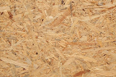Plywood Stock Image
