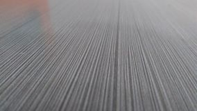 Plywood Stock Photo