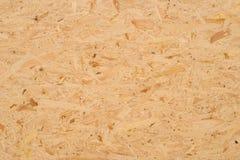 Plywood Fiberboard Background Texture Stock Photos