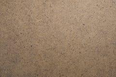 Plywood Hardboard Background Texture Royalty Free Stock Photos