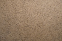 Plywood hardboard background texture Royalty Free Stock Photos