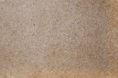 Plywood, hardboard, oriented strand board OSB texture abstract Royalty Free Stock Image