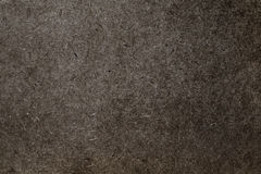 Plywood, hardboard, oriented strand board OSB texture abstract Royalty Free Stock Photography