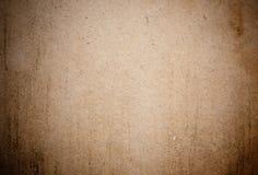 Plywood horizontal Royalty Free Stock Photos