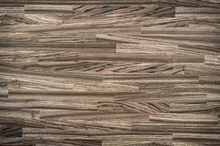 Plywood , laminate parquet floor texture background.  Royalty Free Stock Photo