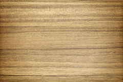 Plywood , laminate parquet floor texture. Background stock images
