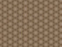 Plywood mat gray brown pattern geometric abstract wood texture.