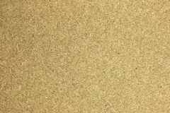 Plywood or MDF board background texture material for built construction. Or diy project royalty free stock photography
