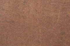 Plywood particle flake board texture stock image