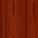 Plywood red Royalty Free Stock Photo