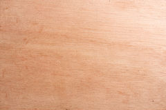 Plywood Sheet. Backgrounds and Texture stock images