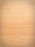 Plywood surface Royalty Free Stock Images