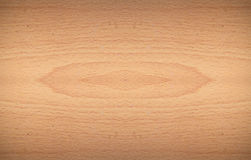 Plywood surface Stock Photography