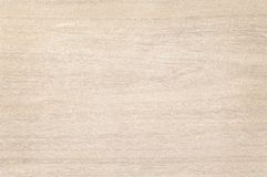 Plywood surface in natural pattern with high resolution. Wooden grained texture. Background royalty free stock photo