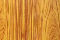 Plywood surface in natural pattern with high resolution. Wooden grained texture background.  royalty free stock photography