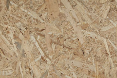 Plywood Royalty Free Stock Photo