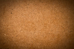 Plywood texture Royalty Free Stock Photos