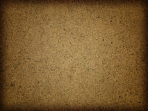 Plywood texture Stock Photos