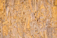 Plywood texture Royalty Free Stock Image