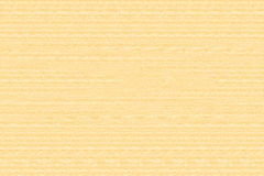 Plywood texture. Arboreal plywood without twigs, natural texture is a design element Royalty Free Stock Photography