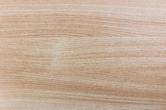 Plywood texture. Above View Background Stock Photos