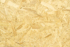 Plywood texture background Royalty Free Stock Images
