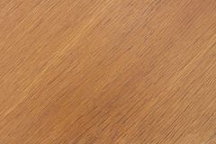Plywood texture background. Brown plywood. Royalty Free Stock Image