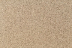 Plywood texture background Stock Image