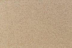 Plywood texture background Stock Image