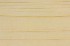 Plywood texture background. Stock Images
