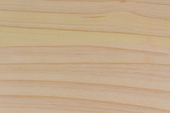 Plywood texture background. Stock Photos