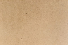 Plywood texture background. Closeup surface plywood texture background royalty free stock photo