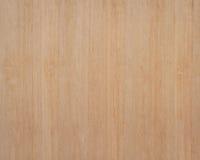 Plywood texture background Stock Photo