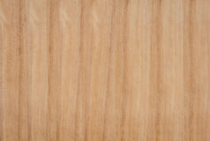 Plywood texture background Royalty Free Stock Image