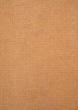 Plywood texture Stock Photos