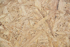 Plywood texture and background, wooden texture Stock Photo
